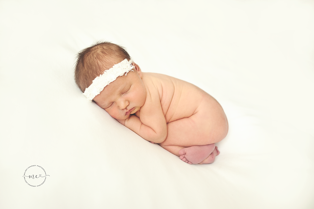 jacksonville-fl-in-home-newborn-photographer