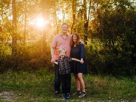 Family Photos | Jacksonville FL Family Photography
