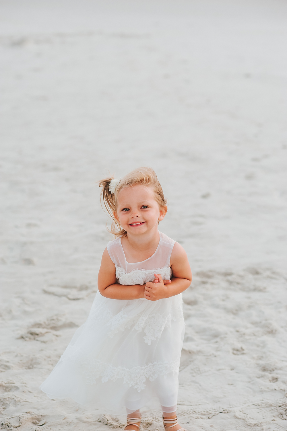 family photographers in crescent beach fl