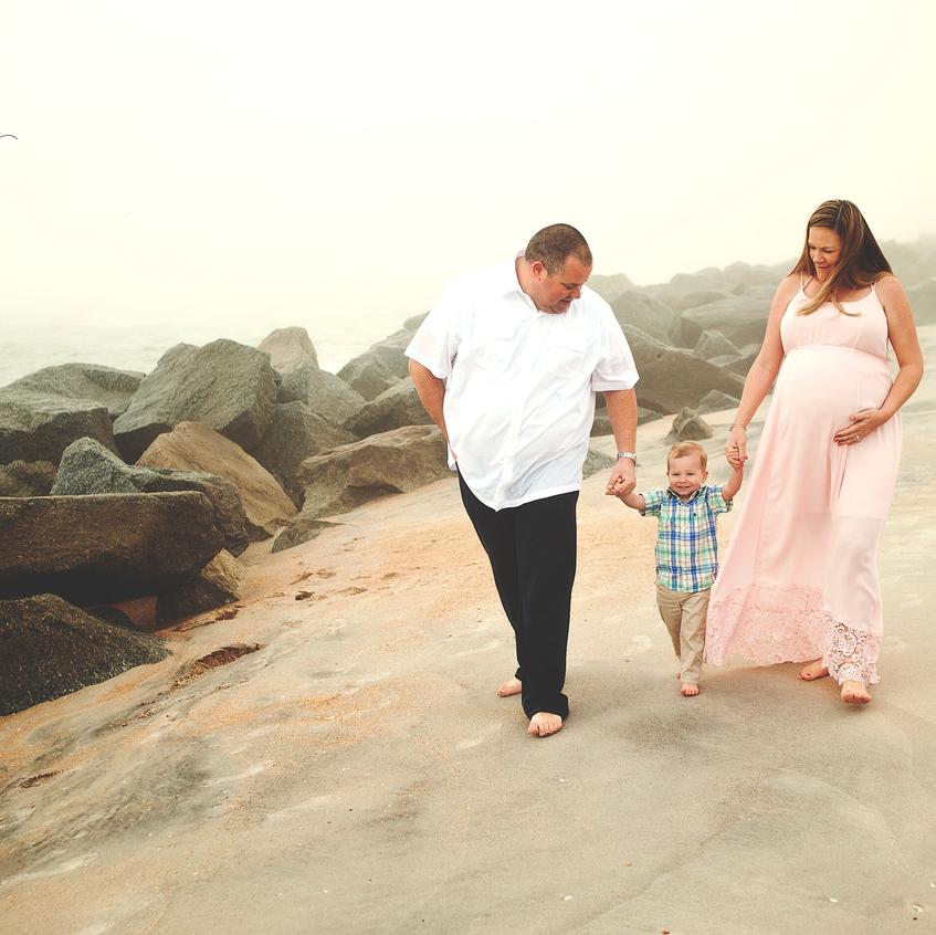 jacksonville-maternity-photographers-3