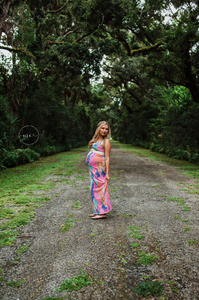 Best St Augustine FL Maternity Photographers