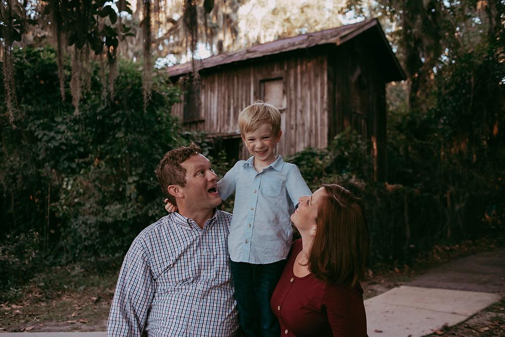 family photographers in jacksonville fl