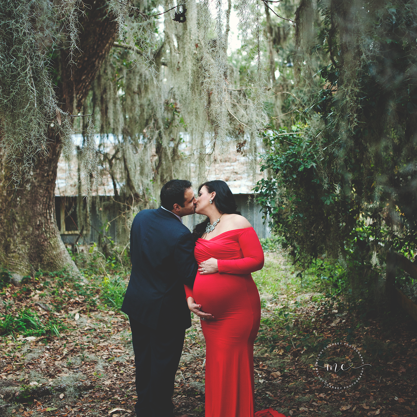 jacksonville-fl-maternity-photographer