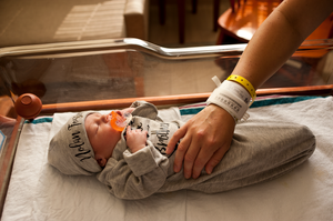 best newborn photographers in jacksonville fl