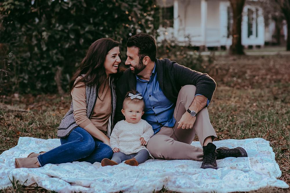 jacksonville fl family photographers