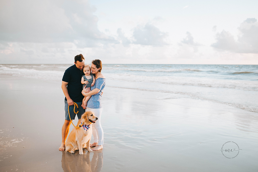 best St Augustine FL family Photographers