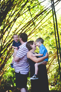 best-maternity-photographer-gainesville-fl