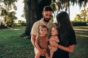 jacksonville fl family photographer