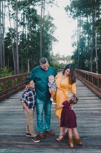 Best-Family-Photographers-Jacksonville-FL