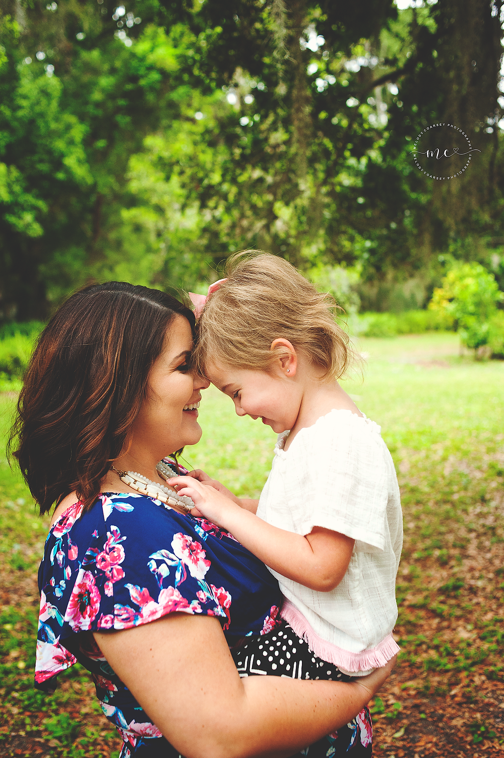 Maternity Photographer Jacksonville FL