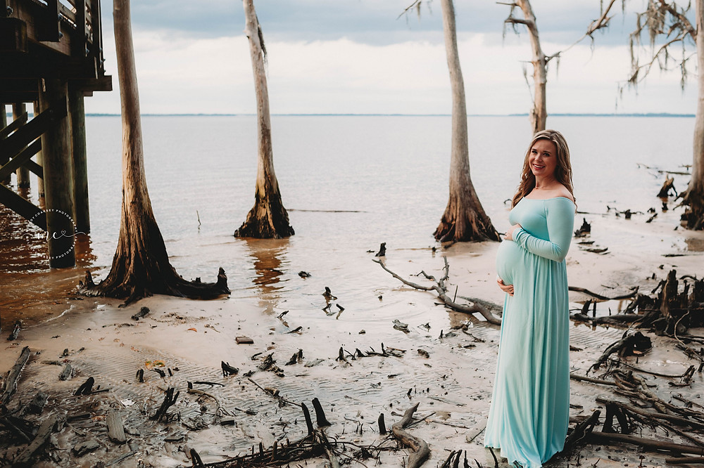 florida maternity photographers