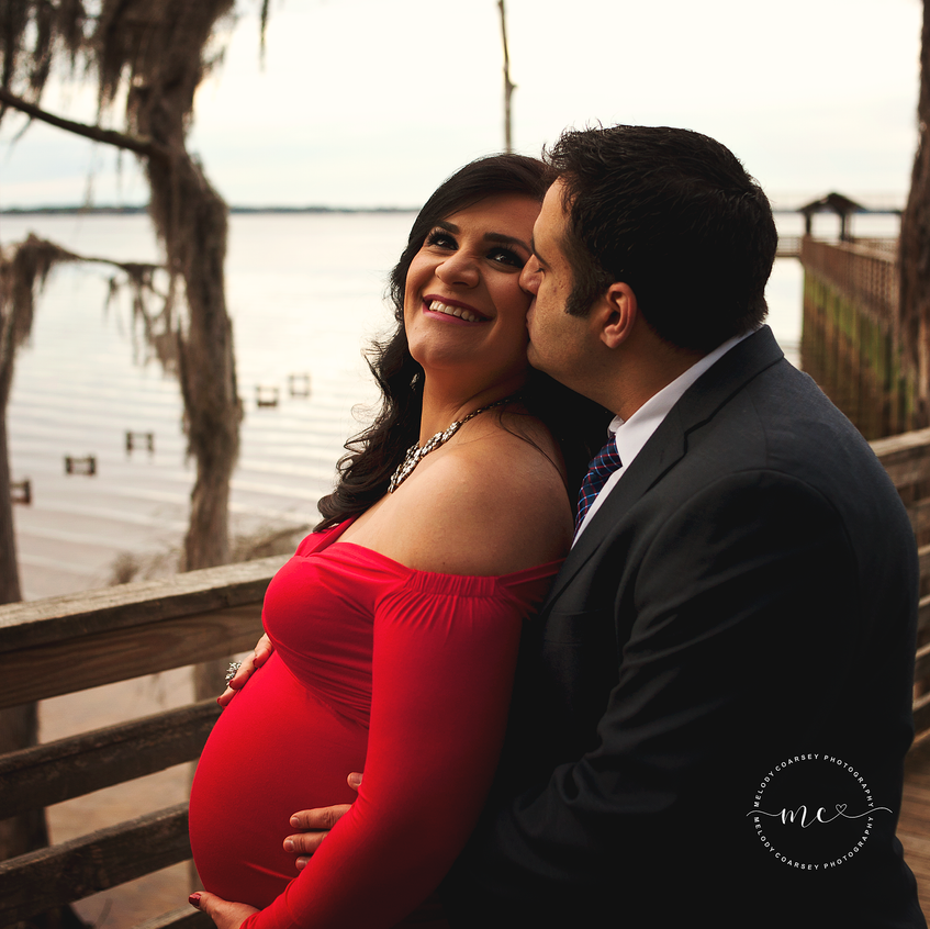 jacksonville-florida-maternity-photographer 2