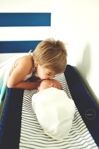 in-home-newborn-photographer-near-me