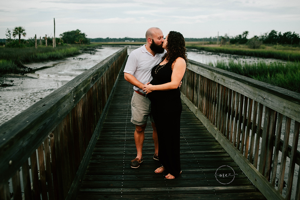 Best Maternity Photograpehrs near Jacksonville FL
