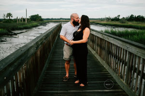 Best Maternity Photograpehrs near Jacksonville FL