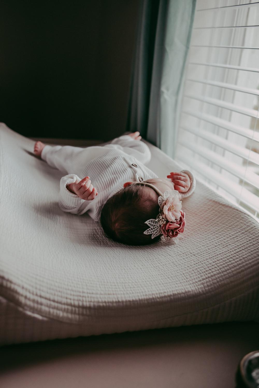 best newborn photographers in jacksonville fl