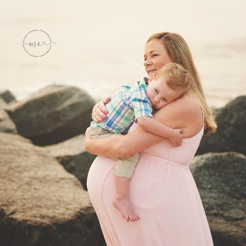 maternity-photographer-jacksonville-fl-2