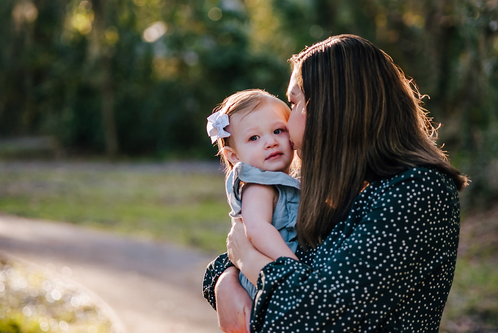 affordable family photographer