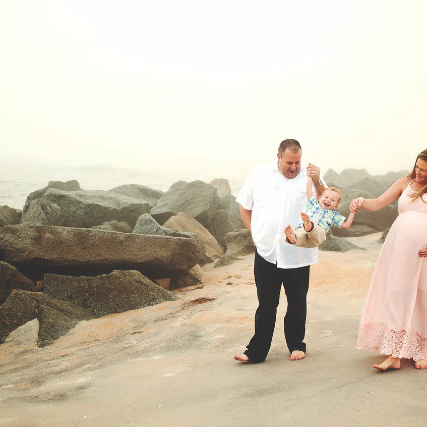 maternity-photographer-jacksonville-fl-3