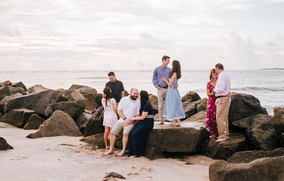 family photographer in st augustine fl.png