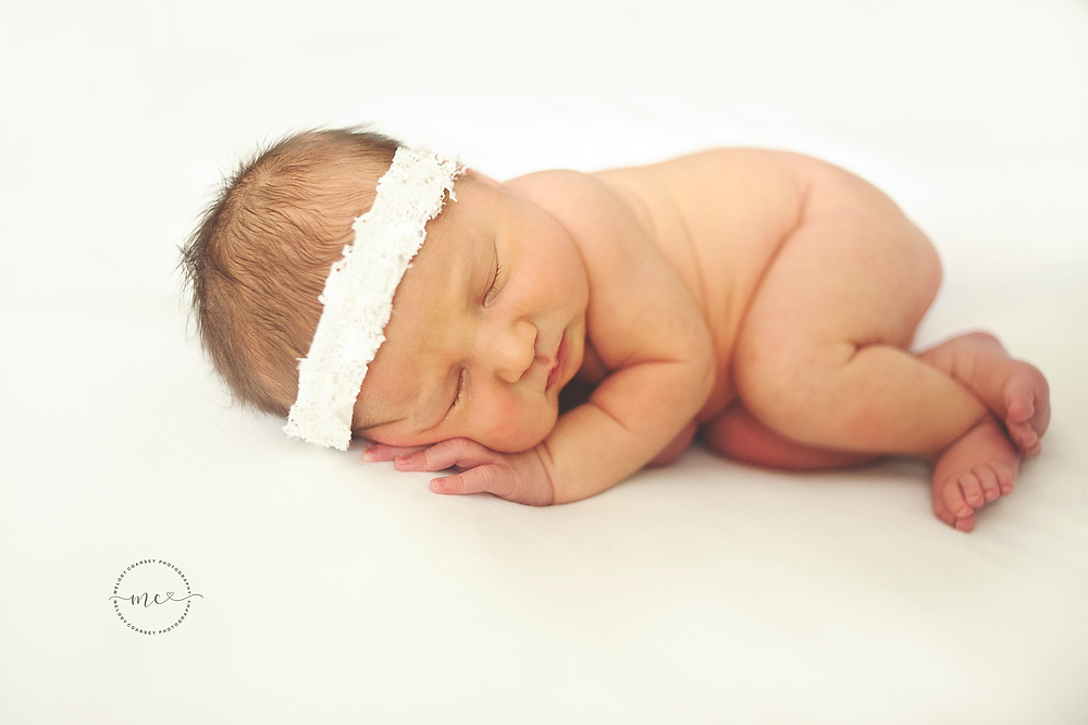 jax-lifestyle-newborn-photographer