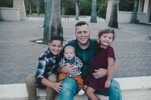 Jacksonville-FL-Mini-Session-Photographers