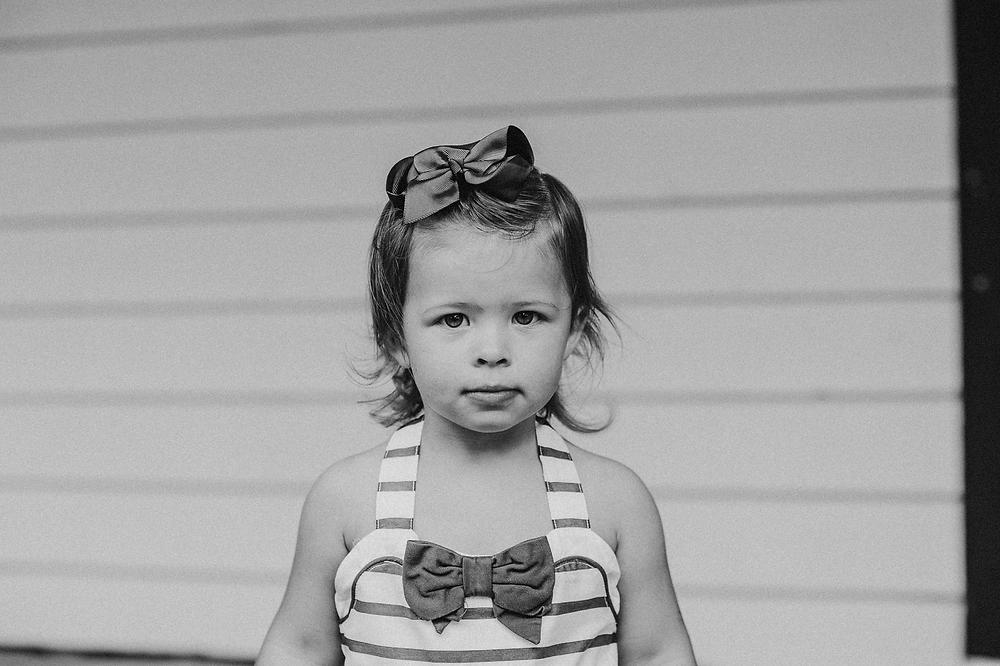 child portrait photographer near me