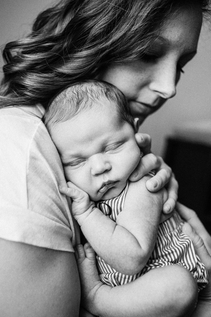 newborn photographer jacksonville fl