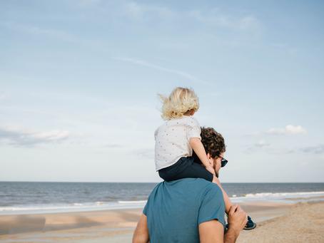 Maternity Photographer Jacksonville Fl