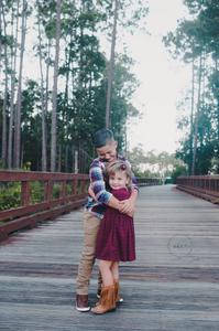 Family-Photographer-near-Jacksonville-FL