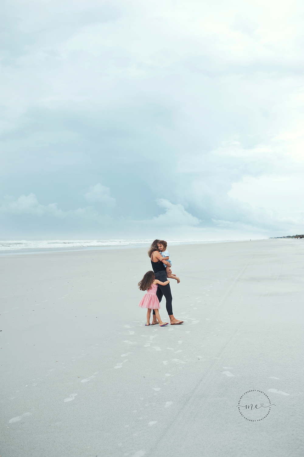 best-lifestyle-photographers-jacksonville-fl