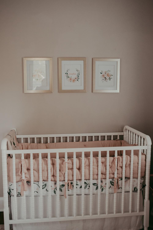 affordable newborn photographers in jacksonville fl