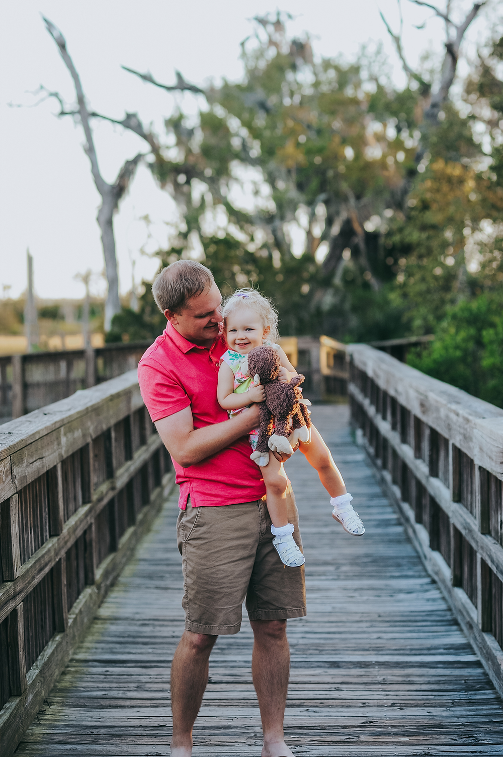 family photography in jacksonville