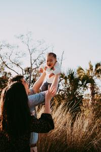 family photographers in atlantic beach fl