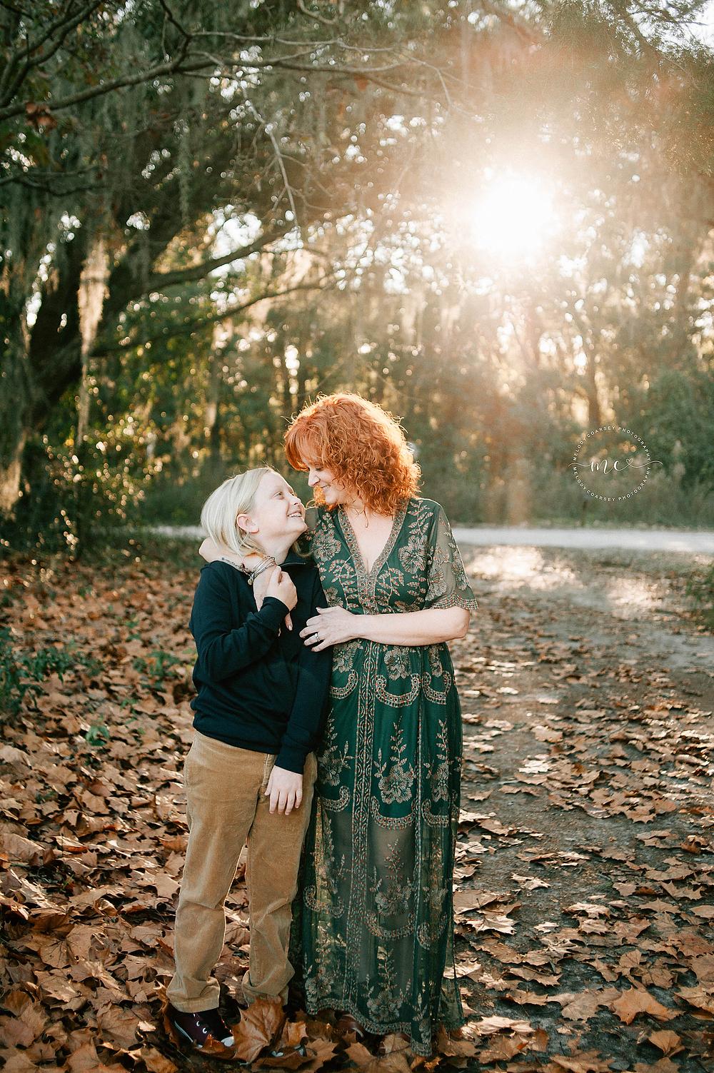 family photographer florida
