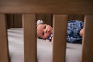jacksonville fl newborn photographers