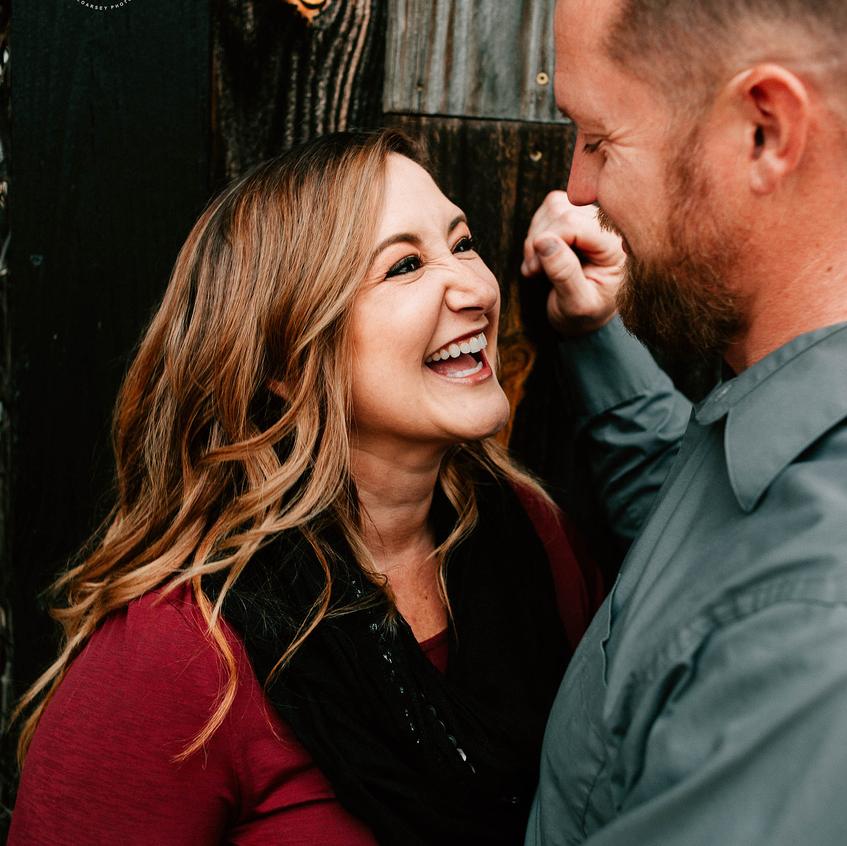 jacksonville-couples-photographer