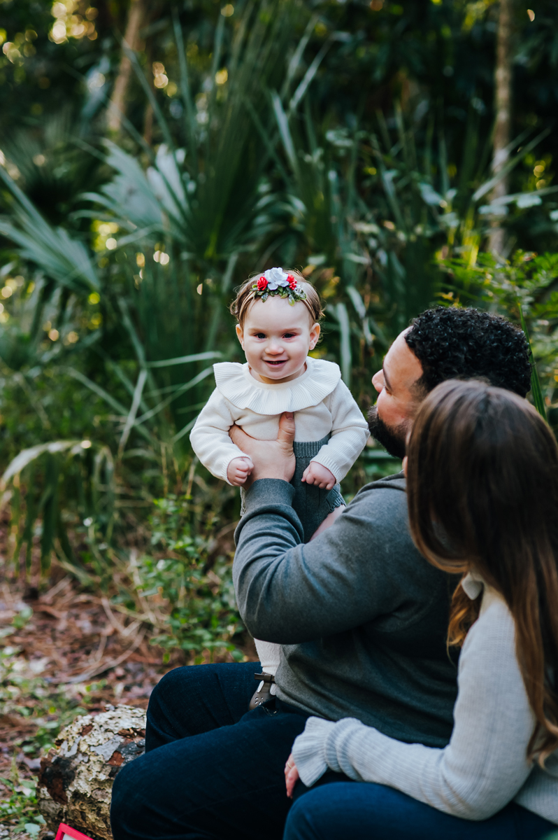 family photographers in jax
