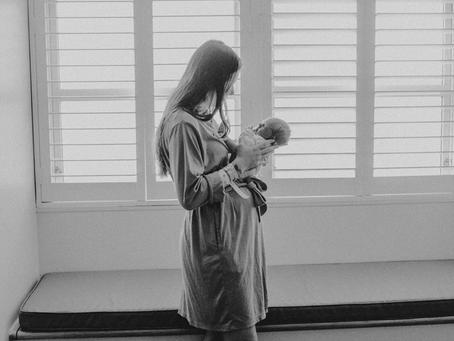 Fresh 48 Photography | Jacksonville Newborn  Photographer | Fresh Friday