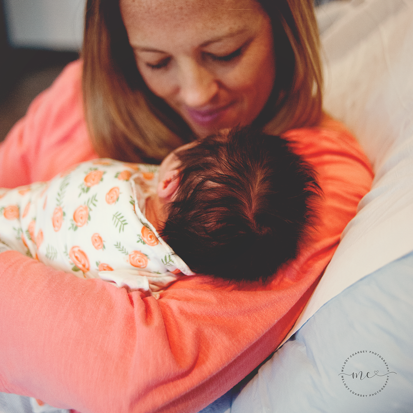 newborn-photographers-near-me 4