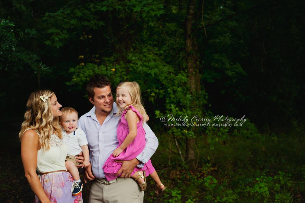 florida family photographers