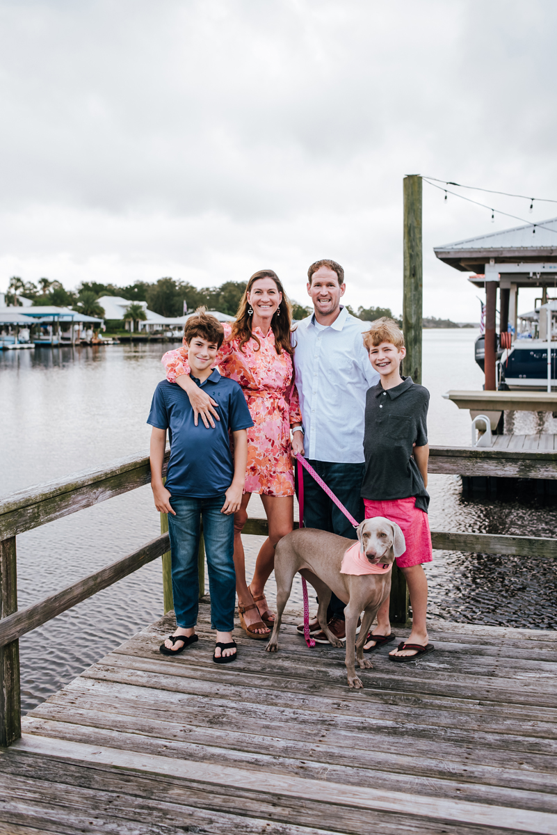 ponte vedra fl photographer