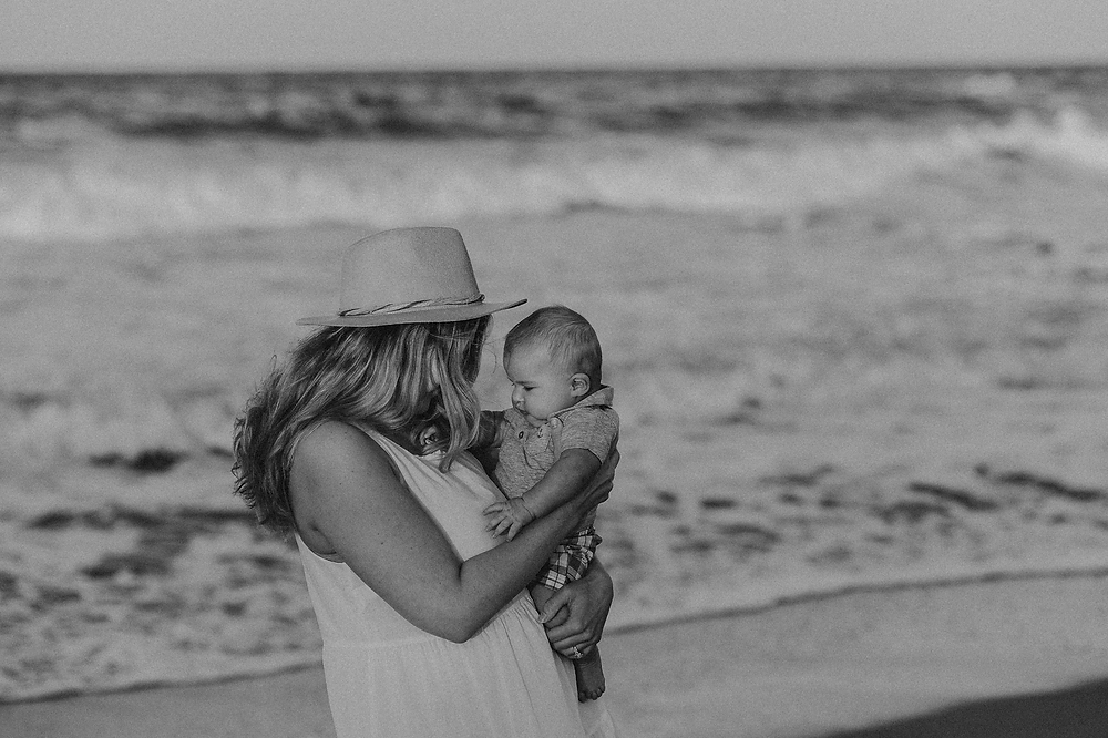 st augustine beach fl photographers