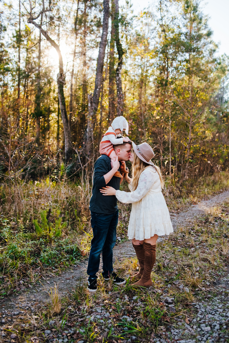 best family photographer in jax