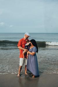 best ponte vedra beach family photographers