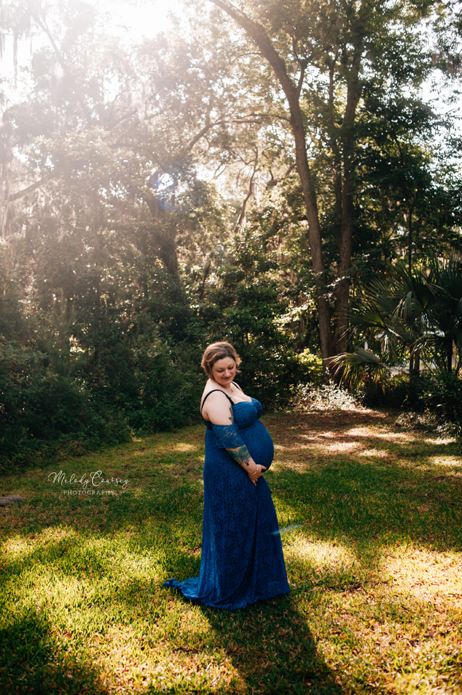 maternity portraits near me