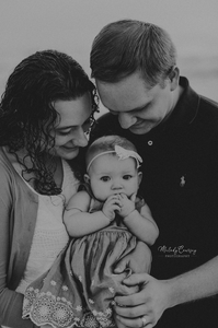 best family photographer near me