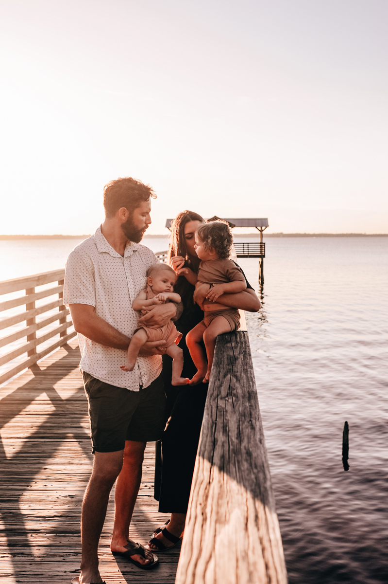 jacksonville fl family photography