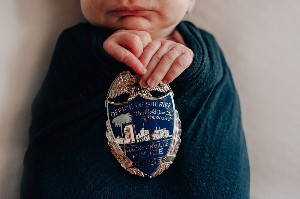 police photography discounts