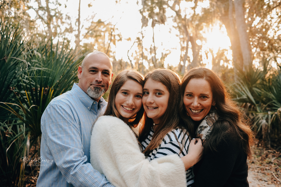 family photographer jacksponville